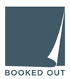 Booked Out Logo